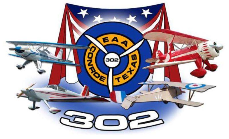EAA 302