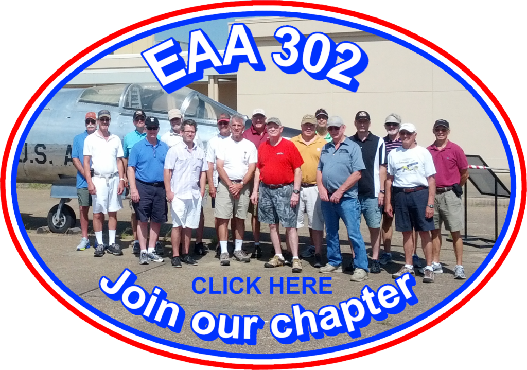 Join Our Chapter